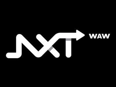 NXTWAW LOGO
